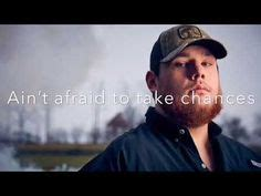 luke combs sexy cute country singers male impremedia net