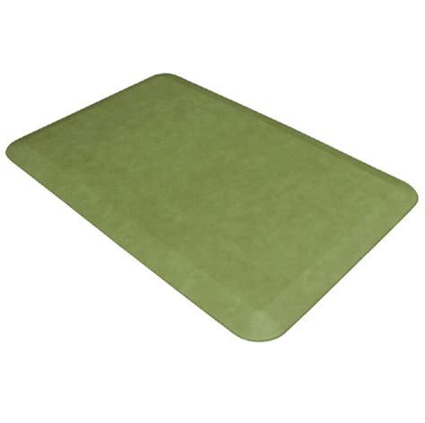 Gelpro Basketweave Comfort Floor Mat by Gel Pro Designer Comfort Mats Are Gelpro Comfort Mats
