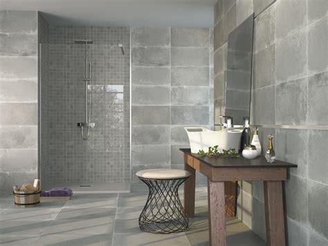 plaque de marbre cuisine carrelages murs