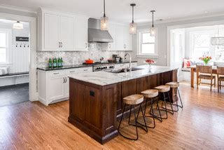 kitchen pantry designs pictures minneapolis traditional traditional kitchen 5481