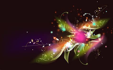 cool abstract flower wallpaper hd pixelstalknet