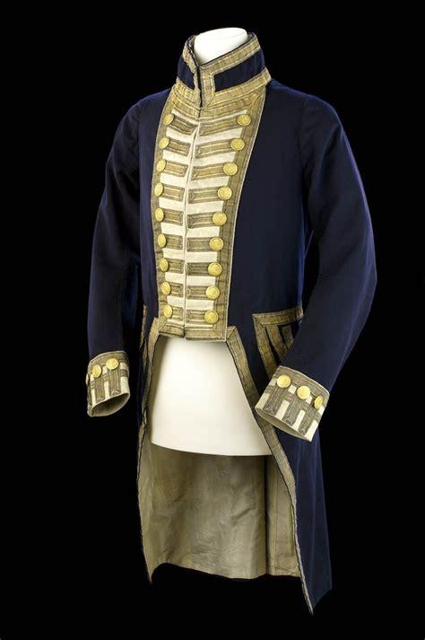 Pin by B K on Period Wardrobe   Royal navy uniform ...