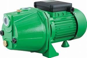 Pompe De Jardin Electrique : pompe de jardin de gicleurs pompe eau pompe d ~ Edinachiropracticcenter.com Idées de Décoration