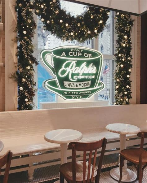 Or book now at one of our other 6811 great restaurants in london. Ralph's Coffee Hat | MALIBU MART