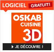 cuisine virtuelle 3d gratuit outils de conception