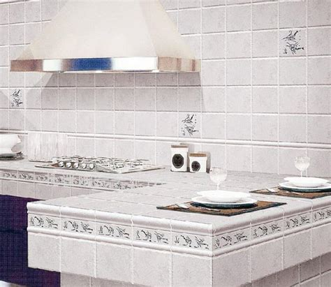 kitchen wall tiles design ideas kitchen wall tile selections and design and style ideas