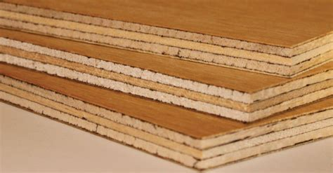 32171 furniture grade plywood newest furniture grade plywood worldwide timber traders
