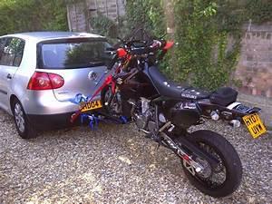 Remorque Moto Pas Cher : remorque norauto porte moto pas cher 123 remorque ~ Dailycaller-alerts.com Idées de Décoration