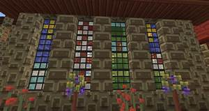 Leadlights: Stained Glass With Detail! - Suggestions ...