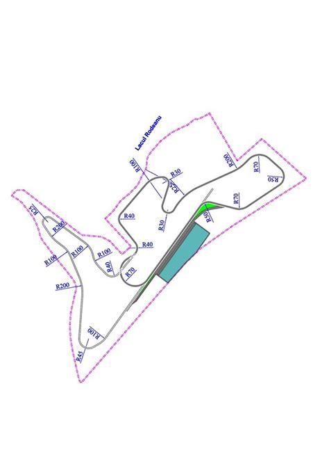 motor park romania - AUTO BILD