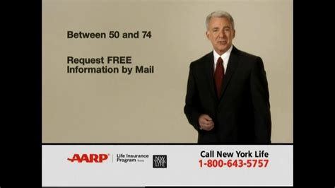 Aarp Tv Commercial For Level Benefit Term Life Insurance. Checking Account Coupon Solar Power Questions. Medical Informatics Schools Housing Loan Sbi. Whats A Good Cheap Internet Service. Contact Center Enterprise What Is Corn Starch. How Do I Get On Medicare Clean Crawls Seattle. Creating A Website Using Google. Cisco Softphone Download Purchase Sales Leads. My Healthevet Secure Messaging
