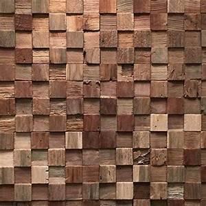 Parement Bois Adhesif : parement imitation bois super carrelage mural imitation ~ Premium-room.com Idées de Décoration
