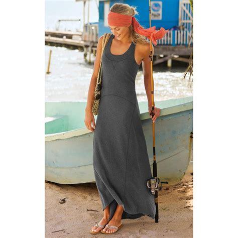beach maxi #maxi #athleta   Athleta outfits, Maxi dress ...