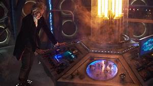 """Doctor Who Christmas special 2017 recap: """"Twice Upon a Time"""""""