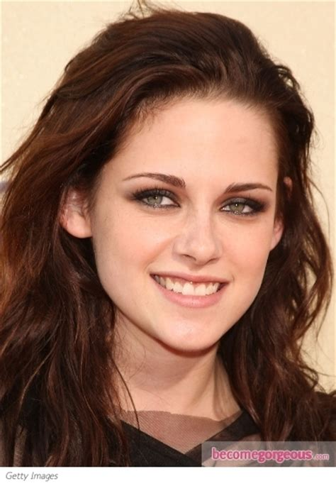 Kristen Archives Asstr Articles And Pictures