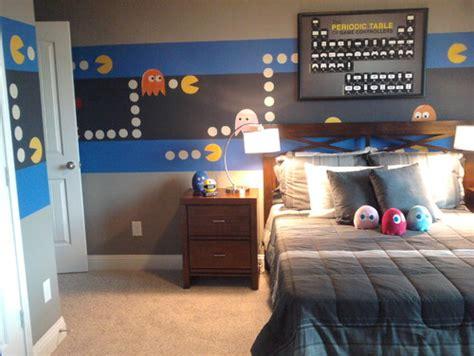 jeux de deco de chambre décoration chambre jeu