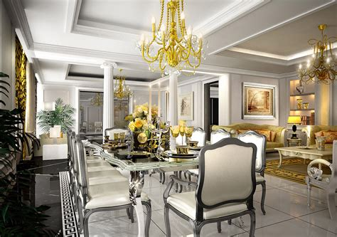 home interior decoration images damac tower in beirut with interiors by versace home