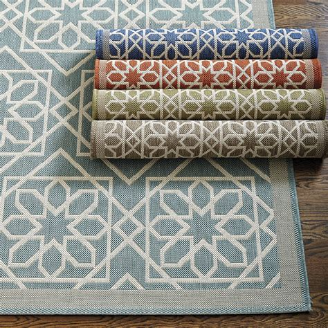 ballard outdoor rugs where to find deals on rugs