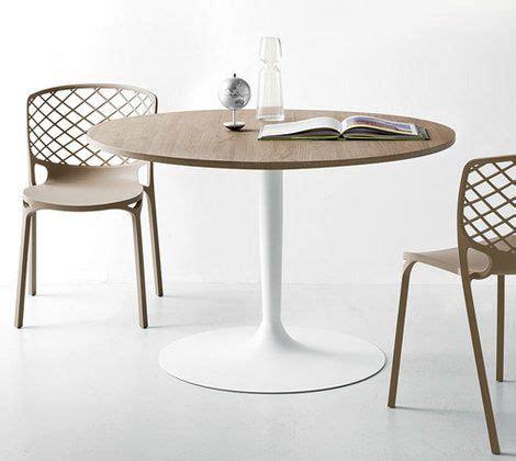 table ronde cuisine but les 25 meilleures idées concernant table ronde sur