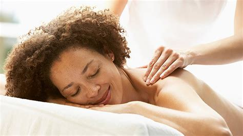 What Is Swedish Massage Good Spa Guide