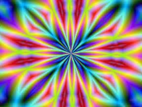 neon design flickriver photoset 39 wallpapers 39 by annaleeblysse