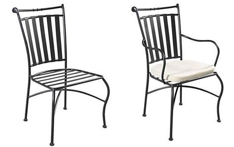 chaise fer et bois best fauteuil de jardin bois et fer forge contemporary lalawgroup us lalawgroup us