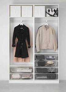 Dressing A Composer : dressing top 6 des adresses de dressing pas cher ~ Farleysfitness.com Idées de Décoration
