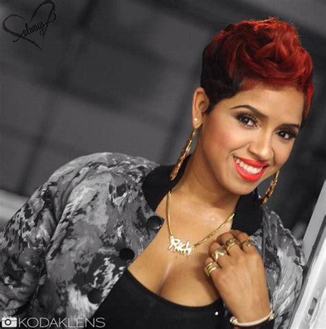 medium hair styles 54 best kesha s closet ravaughn style images on 5640