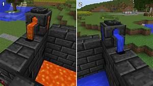 Tinker Tweaks Minecraft Mods