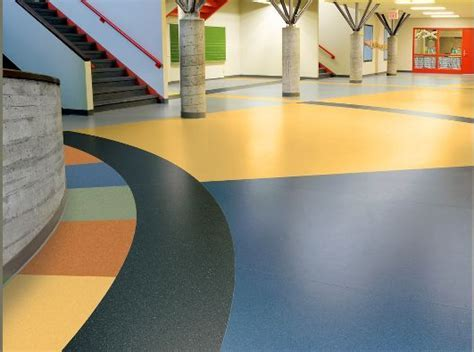 Welcome to Classik Floors