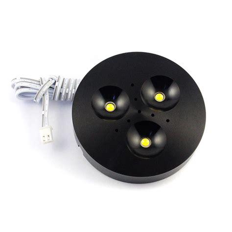 12v led puck lights images