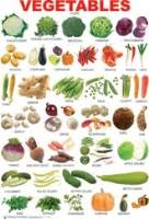 All Search Canada - Web - different type of vegetable