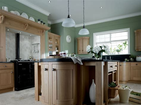 kitchens with light cabinets sketch of good colors for kitchens kitchen design ideas