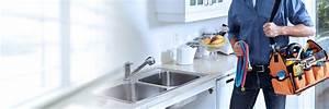 Plumber, plumbing services, drain cleaning & repair in ...