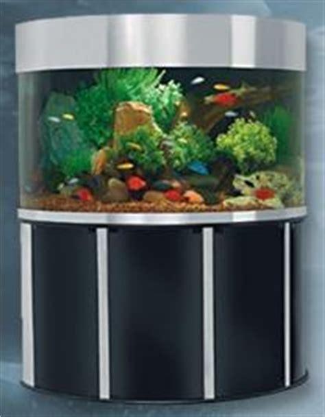 aquarium sales acrylic aquariums  sale aquarium