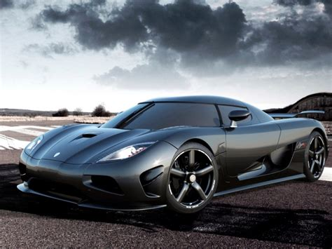 koenigsegg agera r 2015 koenigsegg agera r luxury things
