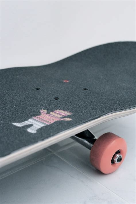 grizzly grip decks grizzly griptape skate posts