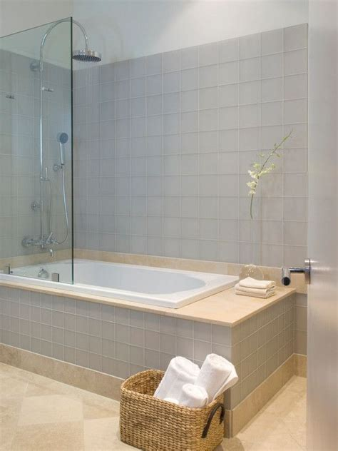 Bathroom Tubs And Showers Ideas by Small Tubs Shower Combo Shower Combination Beige
