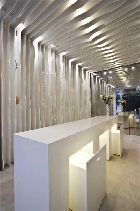 koukjian jewelry lebanese retail building  architect