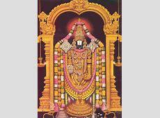 Krishna Deity Print One
