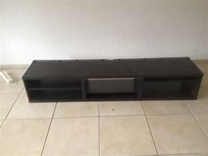 Tv Board Ikea : ikea board besta board ikea mosj tv hifi ~ Lizthompson.info Haus und Dekorationen