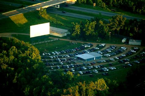Maybe you would like to learn more about one of these? Calvert Drive-In Theater   Kentucky Tourism - State of ...