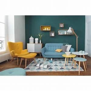 couleur pour un salon salle a manger meilleures images d With quelle couleur pour mon salon 6 decoration salon maison