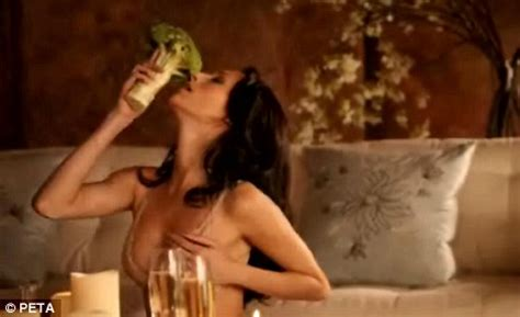 for tv the superbowl advert banned for showing taking much pleasure from