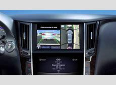 AVM 360度環景顯影系統 YouTube