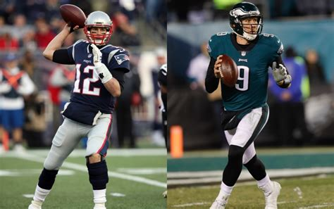 Super Bowl Starting Qbs Pro Football Hall Of Fame