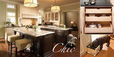 kitchen cabinets westchester ny beautiful model of kitchen cabinets yonkers ny kitchen 6449