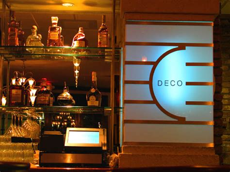deco restaurant florida restaurants deco restaurant palm florida nightlife florida nightclubs florida