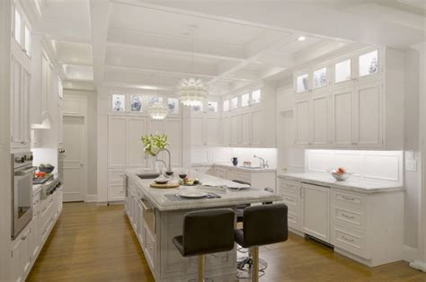 kitchen cabinets in ny expansive traditional kitchen traditional kitchen 8086