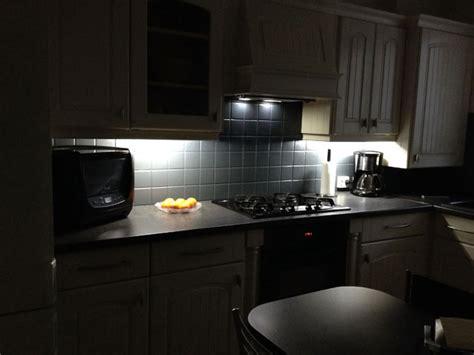 eclairage hotte cuisine professionnelle ampoule led hotte e14 3w blanc froid